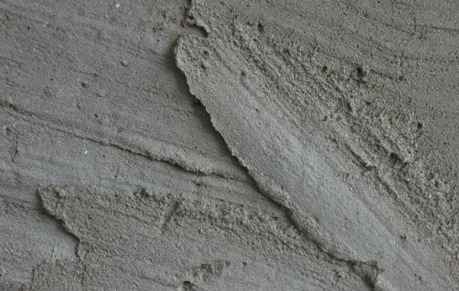 cement_111