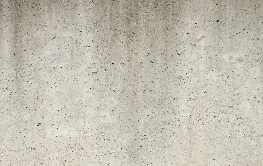 эффект-бетона-декоративная-штукатурка-под-бетон-в-Киеве-4